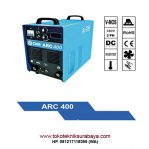 Mesin Las CNR ARC 400