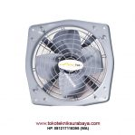 "Exhaust Fan Extra ""Spectec"" Code : SEEN-D24/3"